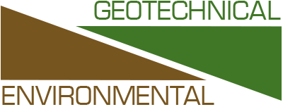 Geosure Geotechnical and Environmental Consultancy